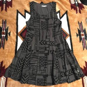 Vans Skater Dress